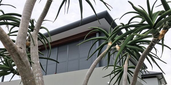 Our External Shutters  are the best value on the market.  Australian made to the highest standards.