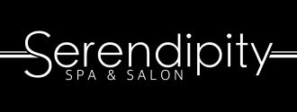 Serendipity Spa & Salon