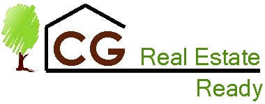 CG Real Estate Ready