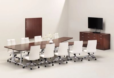 We sell office furniture for reception areas, conference rooms, private offices, and open seat planning.