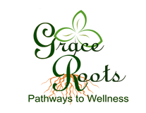 Grace Roots, Pathways to Wellness
