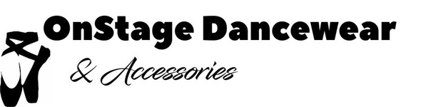 OnStage Dancewear & Accessories