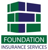 Foundation Insurance Services