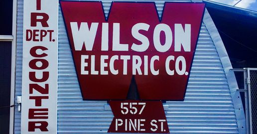 electric motor repair shop macon ga electric motor sales motor rewinding forsyth ga warner robins ga