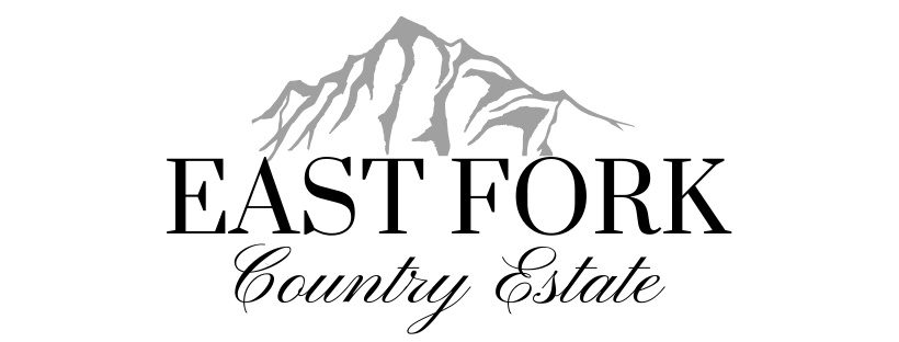 East Fork Country Estate