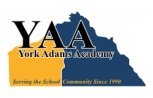 York Adams Academy