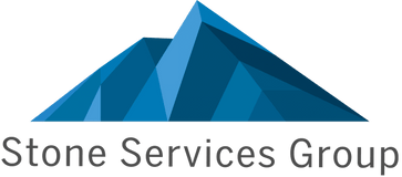 Stone Services Group