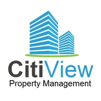CitiView Property Management