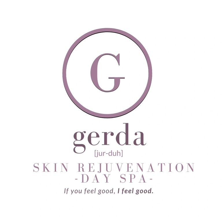 skin rejuvenation day spa