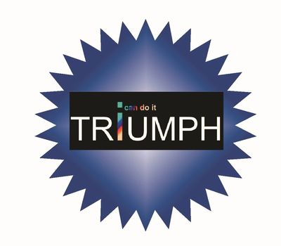 triumph program integrated fitness