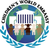 Children's World Embassy