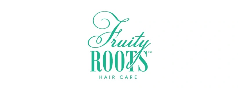 Fruity Roots Hair Care