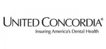 United Concordia Dental Insurance, Accept United Concordia Dental Ins, Dental Insurance, TriCare