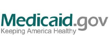 Medicaid Dental Insurance, Medicaid Dental Office, Accept Medicaid Dental Insurance, Medicaid Dental