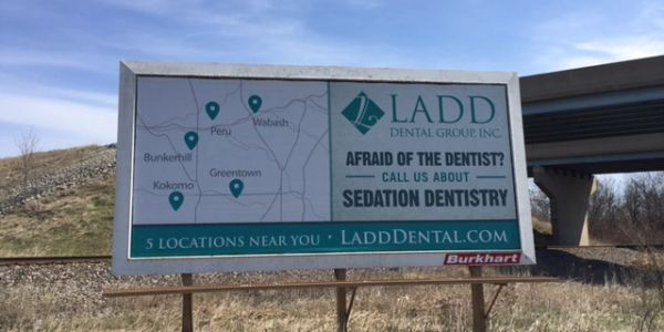 Sedation Dentist, Sedation Dentistry, Sedation, dds, tooth pulled, extractions, tooth pain, LADD