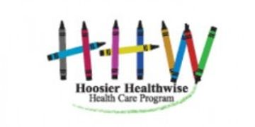 Hoosier HealthWise Dental Insurance, Accept Hoosier Healthwise, Medicaid Dental Provider, Accept Med