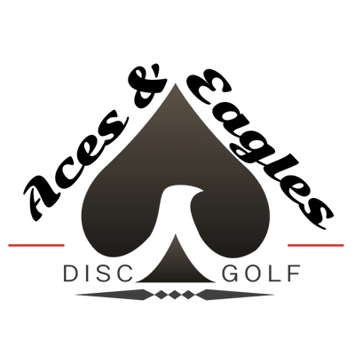Aces N' Eagles Disc Golf & Frisbee Supply