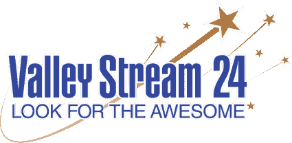 Valley Stream 24