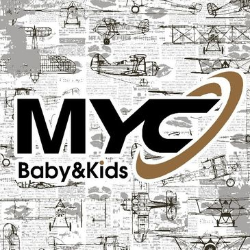 MYC istanbul laleli Turkey, wholesaler of children's and babies' clothing baby newborn infant wear