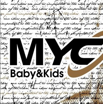 MYC Turkey Bursa wholesale prices from baby and kids clothing manufacturers. Source cheap and high
