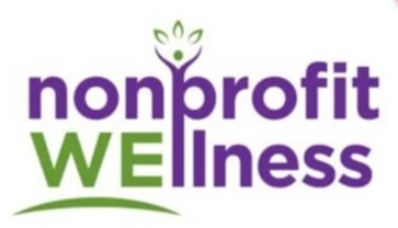 Nonprofit Wellness