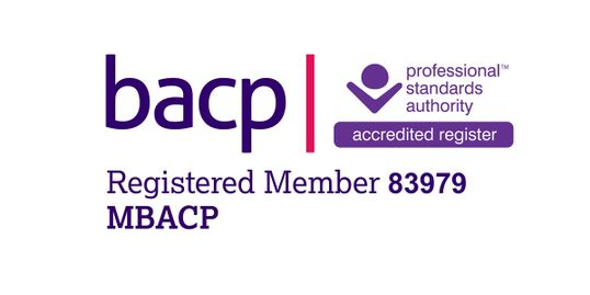 British Association for Counselling and Psychotherapy BCAP