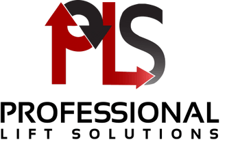 Professional Lift Solutions