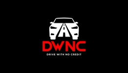 Drive With No Credit