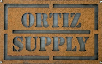 Ortiz Supply, Inc.