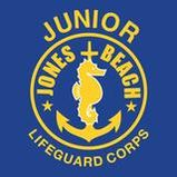 Jones Beach Junior Lifeguard Program