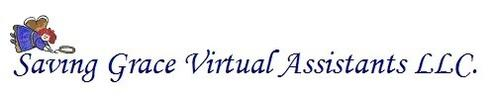 Saving Grace Virtual Assistants LLC