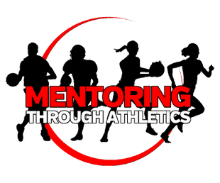 Mentoring Through Athletics