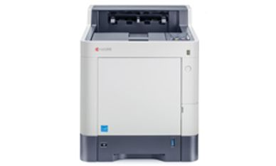 claremore Printer, Printer Lease, Business Printer
