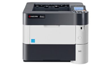 Oklahoma City Printer, Printer Lease, Business Printer