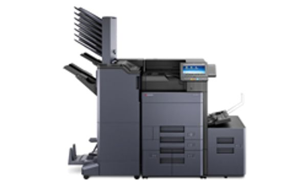 Sand Springs Printer, Printer Lease, Business Printer