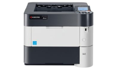 Tulsa Printer, Printer Lease, Business Printer