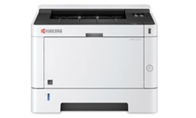 Collinsville Printer, Printer Lease, Business Printer