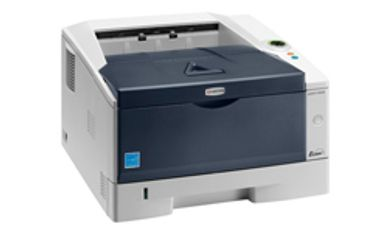 Sapulpa Printer, Printer Lease, Business Printer