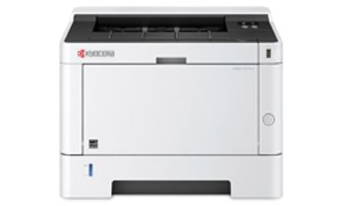 Coweta Printer, Printer Lease, Business Printer