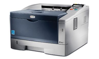 Owasso Printer, Printer Lease, Business Printer