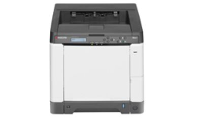 Jenks Printer, Printer Lease, Business Printer