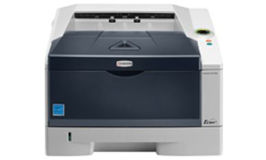 Kyocera Printer, Broken Arrow Printer, Printer Lease, Managed Print Services, Business Printer,
