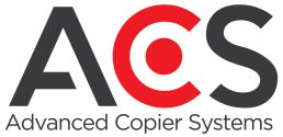 Advanced Copier Systems