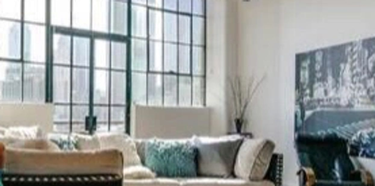 CALL US, WE'RE EXPERTS ON DALLAS LOFTS, URBAN TOWNHOMES, LUXURY HOMES, HIGHRISE CONDOS FOR SALE AND