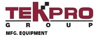 Tekpro Group, Inc.