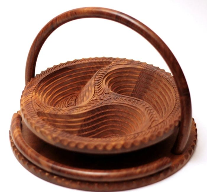 Gift Solutions Inc Collapsible Baskets Home Decor Room Decor