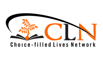 Choice-filled Lives Network, Inc.