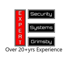 Expertsecuritysystems