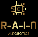 ROBOTICS & ARTIFICIAL INTELLIGENCE NIGERIA