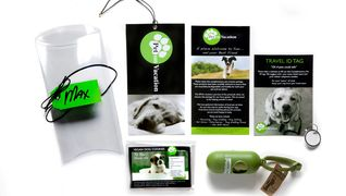 Our pet amenity packages come in 2 levels of pet friendliness. To accommodate guest needs and your b
